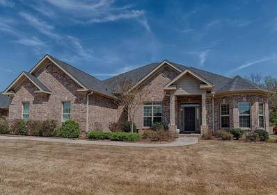 29938 Windsor Lane, Harvest, AL 35749