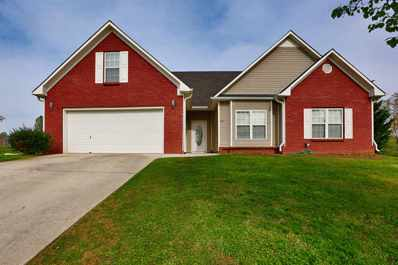 111 Tanner Creek Circle, New Market, AL 35761