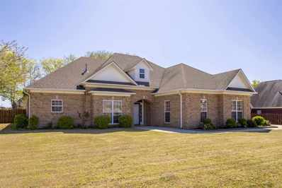 25157 Mahalo Circle, Madison, AL 35756