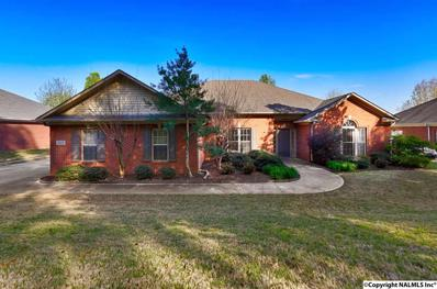 2418 Little Cove Road, Owens Cross Roads, AL 35763