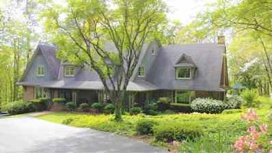 371 Azalea Drive, Gadsden, AL 35901 - MLS#: 1091347