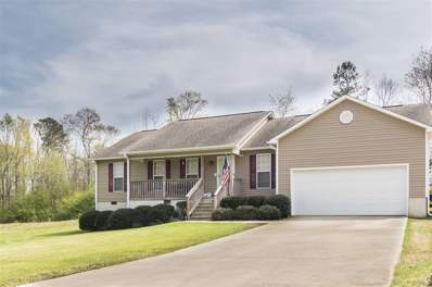 120 Bentley Circle Se, Arab, AL 35016