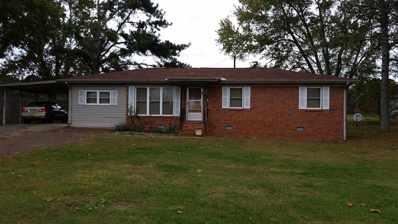 505 George Wallace Drive, Albertville, AL 35951 - #: 1091384