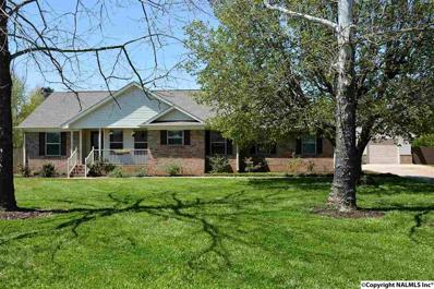 134 Brookview Drive, Hazel Green, AL 35750