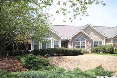 1034 Cathedral Circle, Madison, AL 35758