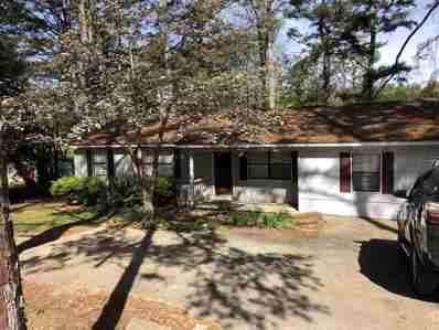 1135 Coats Bend Road, Gadsden, AL 35901