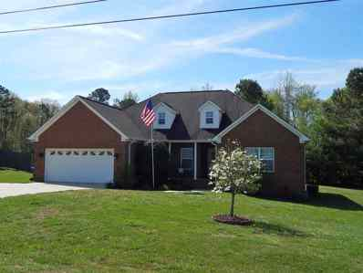 130 Stoney Mountain Drive, Guntersville, AL 35976