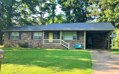 307 10th Avenue Ne, Arab, AL 35016