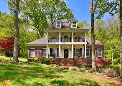 128 Metaire Lane, Madison, AL 35758