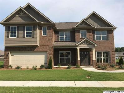 23 Shadow Way, Decatur, AL 35603 - #: 1091645