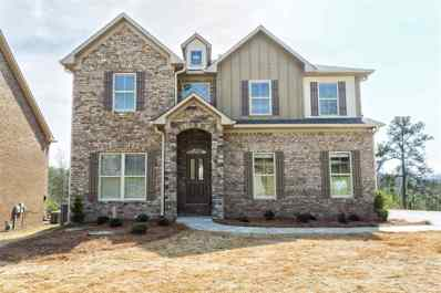 2019 Sarah Lane, Decatur, AL 35603 - #: 1091776