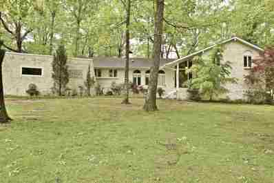 4310 Autumn Leaves Trail, Decatur, AL 35603
