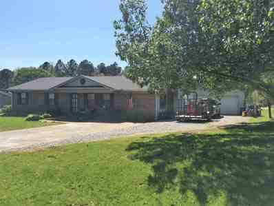 1801 Tunsel Road, Hartselle, AL 35640