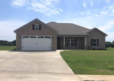 123 Azuba Court, Hazel Green, AL 35750