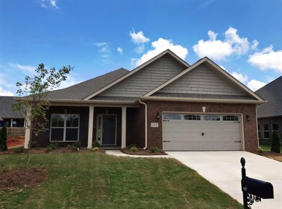 107 Canning Place, Madison, AL 35757