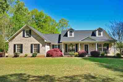 63 Livingstone Lane, Decatur, AL 35603