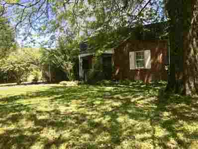 2330 Spring Avenue, Decatur, AL 35601 - MLS#: 1092016
