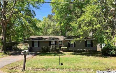 1340 Sharron Lane, Southside, AL 35907
