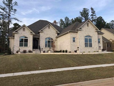 113 Cedar Farms, Madison, AL 35756