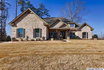 107 Cedar Branch Road, Madison, AL 35756