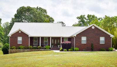2813 Lawrence Cove Road, Eva, AL 35621