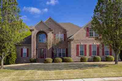 216 Avian Lane S, Madison, AL 35758
