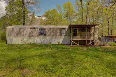 312 Guy Wilson Road, Hazel Green, AL 35750