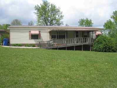 1384 McCurdy Avenue, Rainsville, AL 35986 - MLS#: 1092364