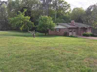 18464 Valley Lane, Elkmont, AL 35620 - #: 1092412