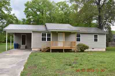 514 Pickens Street, Attalla, AL 35904