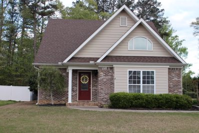 2904 Sw Turtle Pond Lane, Hartselle, AL 35640