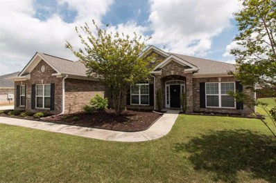 4704 Autumn Dusk Drive Se, Owens Cross Roads, AL 35763
