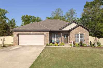 44 Oxford Lane, Decatur, AL 35603
