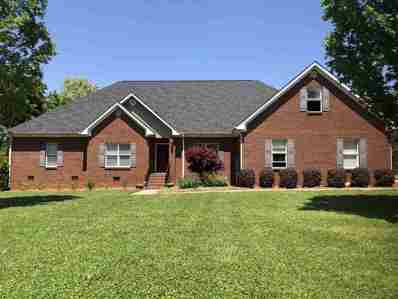 82 Chase Drive, Decatur, AL 35603