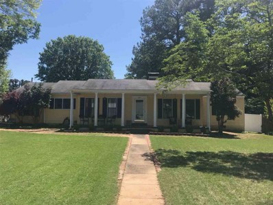 1405 11th Street Se, Decatur, AL 35601
