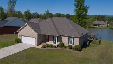 233 Chestnut Oak Circle, Owens Cross Roads, AL 35763