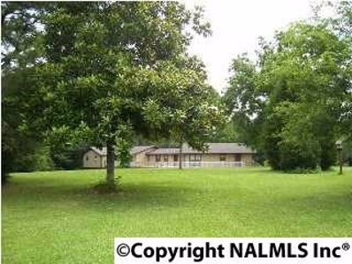 6865 Gallant Road, Attalla, AL  - #: 1092761