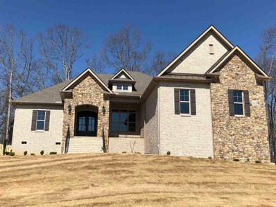 113 Hickory Gap Trail, Madison, AL 35758