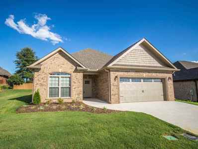14432 Turnberry Lane, Athens, AL 35613