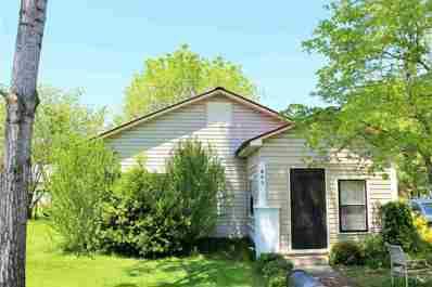 803 Webb Street, Scottsboro, AL 35768 - MLS#: 1092834