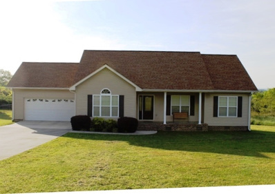 229 County Road 1010, Fort Payne, AL 35968