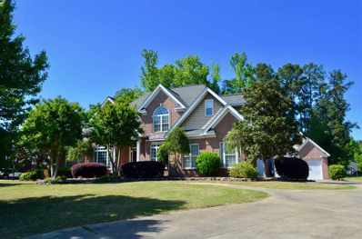 156 River Run Trail, Gadsden, AL 35901