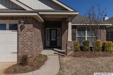 137 Gardengate Drive, Harvest, AL 35749 - MLS#: 1093011