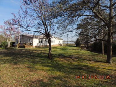 65 County Road 946, Cedar Bluff, AL 35959