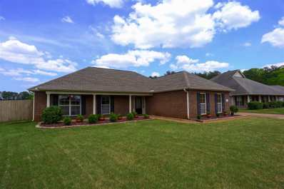113 Wild Turkey Way, Huntsville, AL 35824