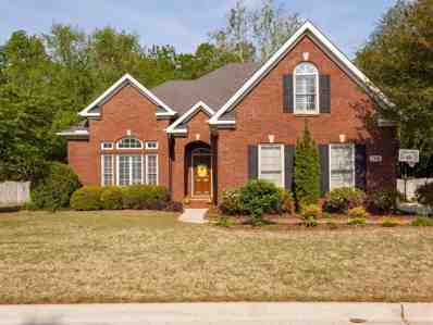 108 Chatham Circle, Madison, AL 35758