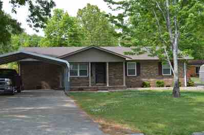 505 Walker Road, Hartselle, AL 35640