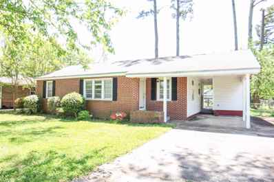 1103 6th Avenue, Athens, AL 35611