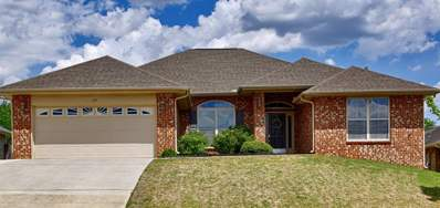 121 Bridge Crest Drive, Harvest, AL 35749
