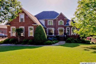 111 Michigan Court, Madison, AL 35758 - #: 1093402